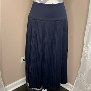 A new day skirt